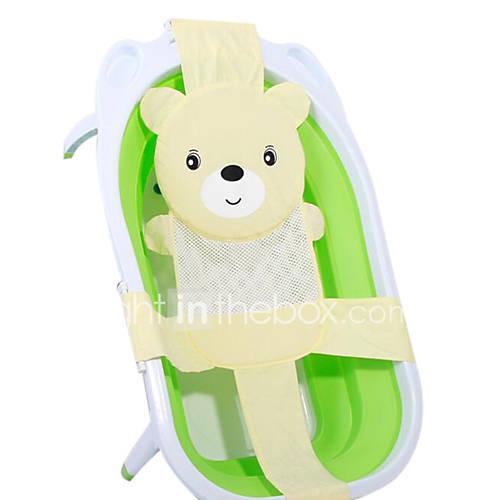 bath-net-algodao-pp-for-banho-1-3-anos-6-12-meses-bebe