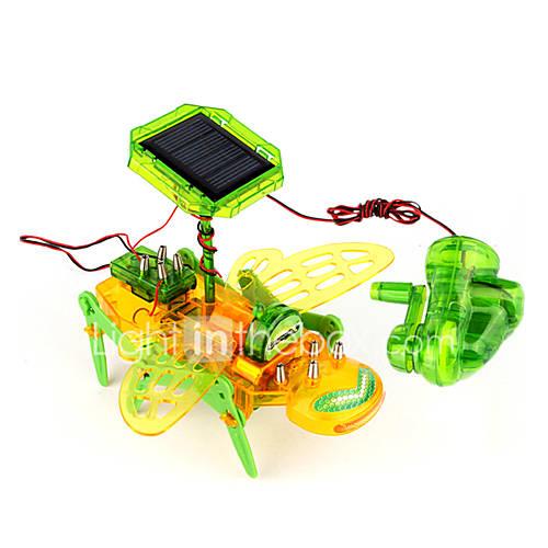 brinquedos-para-meninos-discovery-toys-exibicao-do-modelo-brinquedo-educativo-plastico-abs
