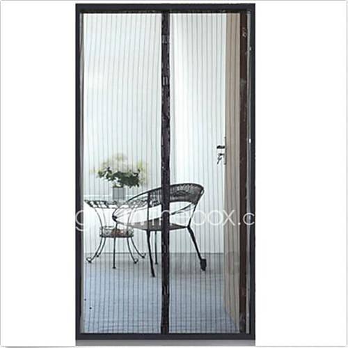 cortina-de-mosto-magica-evitar-que-a-porta-tela-de-mosquito-cortinados-ima-magnetico-cortinas-magicas-tela
