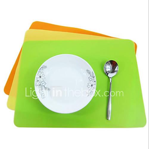 creative-kitchen-gadget-melhor-qualidade-alta-qualidade-40-30cm-thick-silicone-baking-mat-silicone-4030008