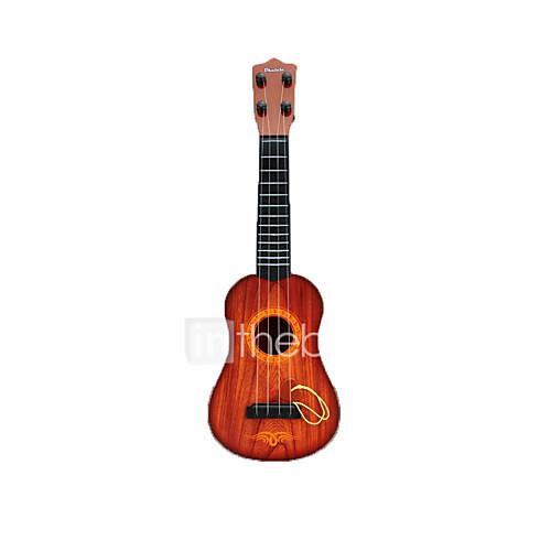 toy-musica-nailon-madeira-amarelo-puzzle-brinquedo-toy-musica