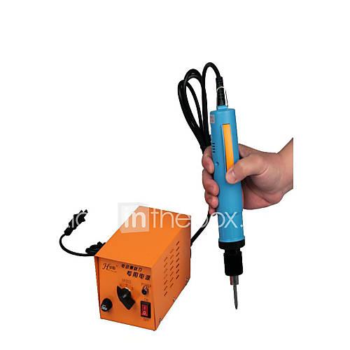 chave-de-fenda-eletrica-materiais-plasticos-outra-casa-tipo-eletronico