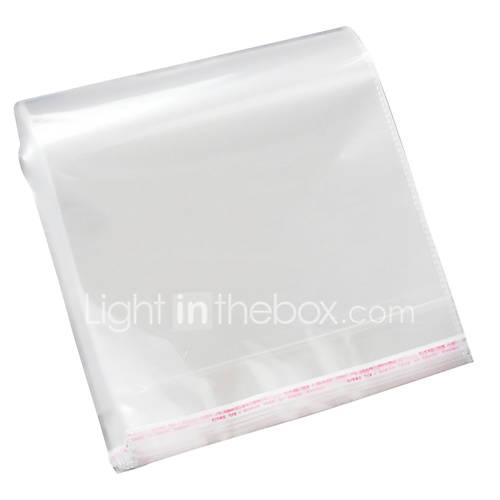 sacos-de-plastico-cor-transparente