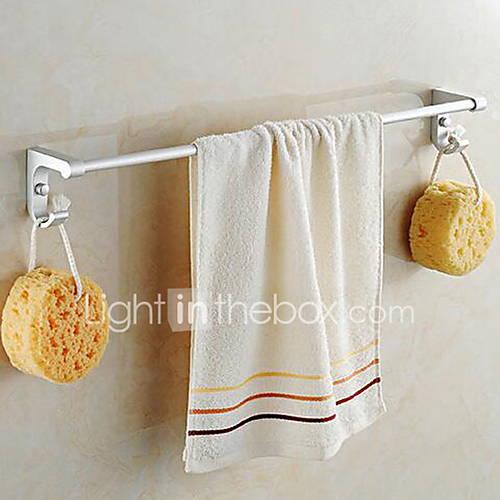 barra-de-toalha-de-aluminio