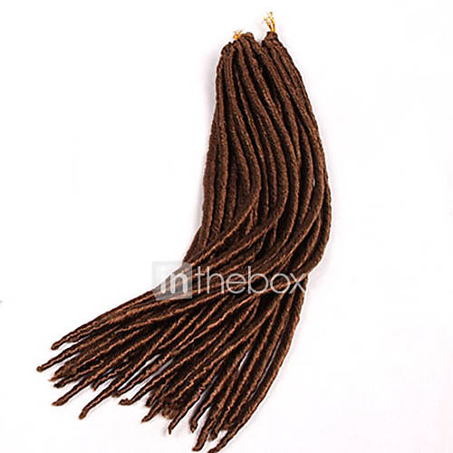 ... Braids High Quality Wholesale Price Fauxlocs Crochet Hair Extensions