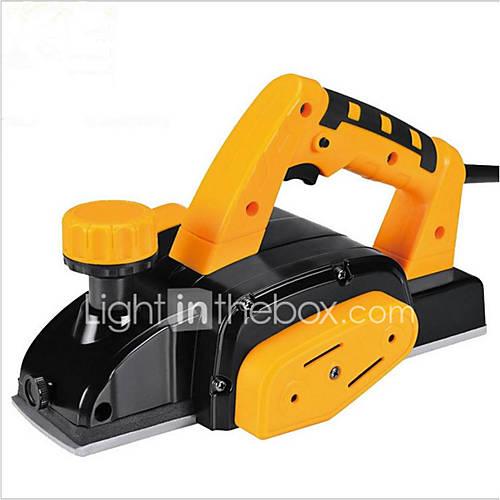 leiya-82-sub-ferramentas-de-poder-trabalhar-madeira-660w-plaina-electrica-multifuncional-de-tratamento-de-madeira-portatil-aviao-905-01