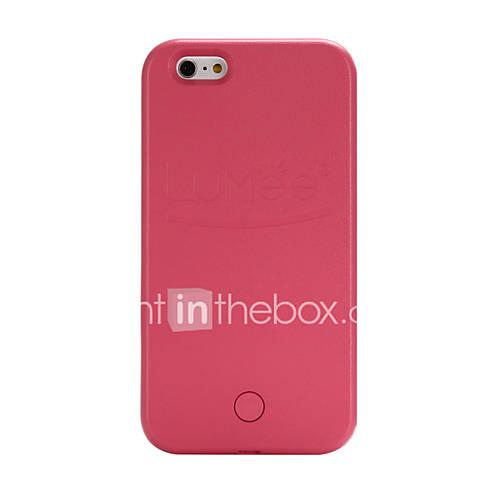 de-volta-cor-unica-duro-camera-fill-light-case-capa-para-apple-iphone-6s-plus6-plus-iphone-6s6-iphone-5s5