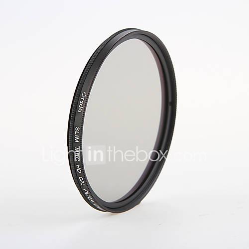 orsda-mc-67-milimetros-super-slim-impermeavel-revestido-16-camadas-filtro-fmc