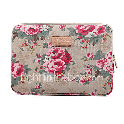 tecidoscases-for154-35cm-144-38cm-141samsung-lenovo-ideapad-hp-acer-asus-dell-lenovo-sony-macbook-pro