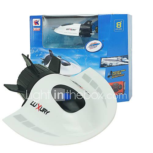 barco-rc-brinquedo-mini-submarino-velocidade-alimentado-controle-remoto-barco-24-g-turistica-plastico-barco-brinquedos-submarinos-para