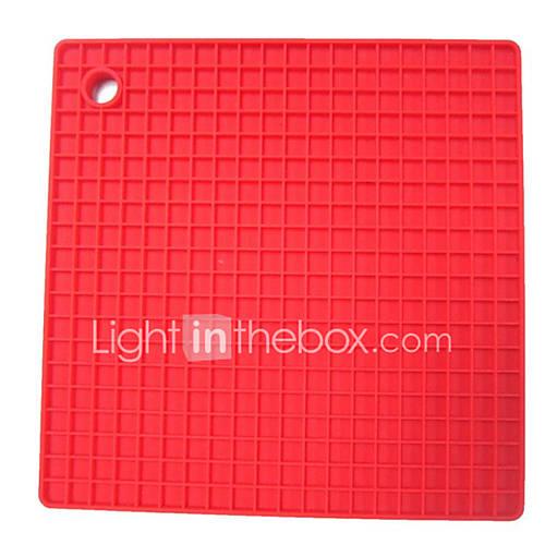 creative-kitchen-gadget-melhor-qualidade-alta-qualidade-silicone-mat-slip-mat-silicone-17517508