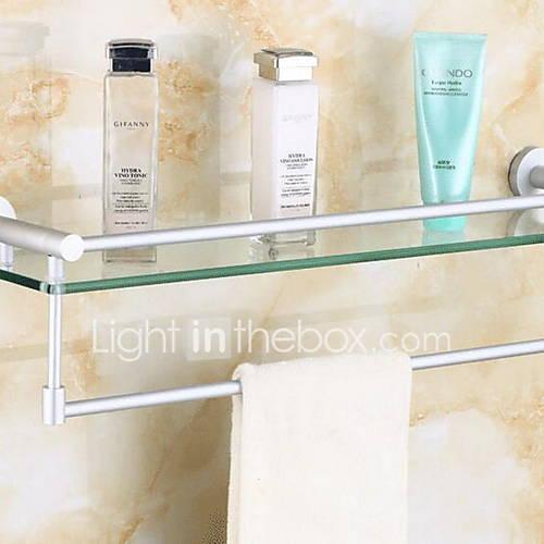 prateleira-de-vidro-de-aluminio-espaco-com-uma-barra-de-toalha