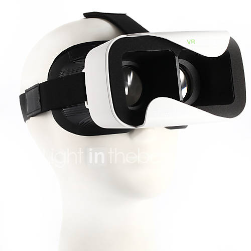 oculos-de-realidade-virtuais-3d-de-realidade-virtual-para-telefone-celular