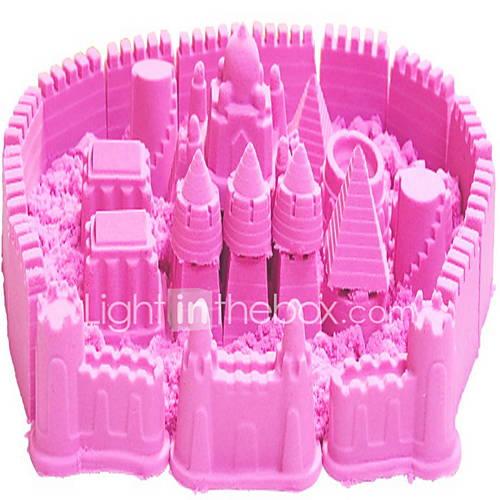 toy-novelty-toy-novelty-brinquedos-brinquedos-circular-silicone-arco-iris-para-criancas