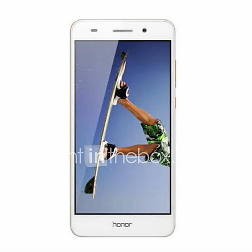 Huawei Honor 5A 5.5 '' Android 6.0 Smartphone 4G (SIM Dual Octa Core 13 MP 2GB  16 GB Negro / Blanco) Descuento en Lightinthebox