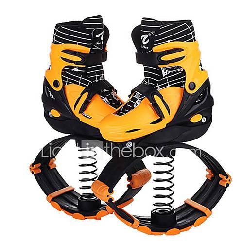 Hook up skate shoes