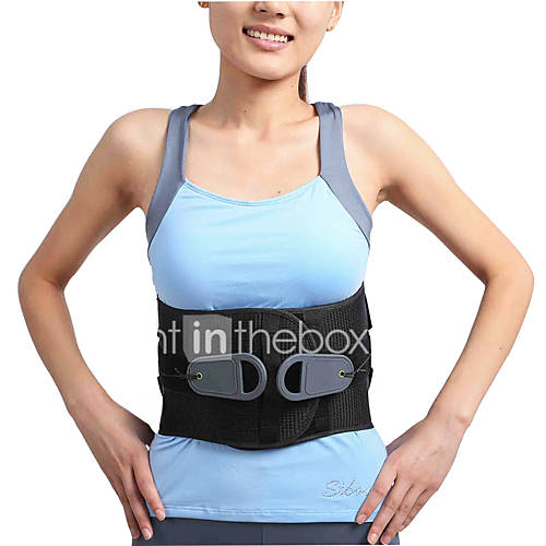 traction adult braces spinal -
