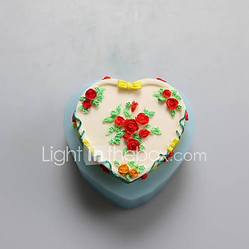flores-do-coracao-moldes-de-chocolate-de-silicone-moldes-de-bolo-moldes-de-sabao-ferramentas-de-decoracao-bakeware