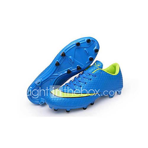 tenis-chuteiras-de-futebol-futebol-botas-futebol-homens-criancas-unisexo-almofadado-anti-desgaste-respiravel-praticar-futebol
