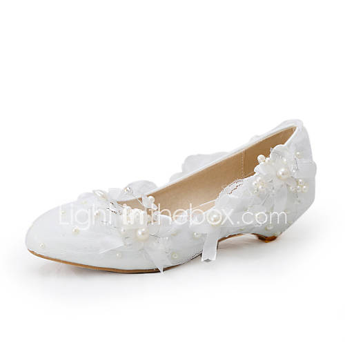 Womens Shoes Wedge Heel Wedges Heels Wedding Party Amp Evening Dress White 5058575 2016 2999