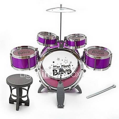 toy-musica-plastico-arco-iris-puzzle-brinquedo-toy-musica