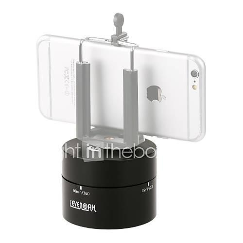 sk-ebh60-preto-battery-needed-cabeca-do-tripe