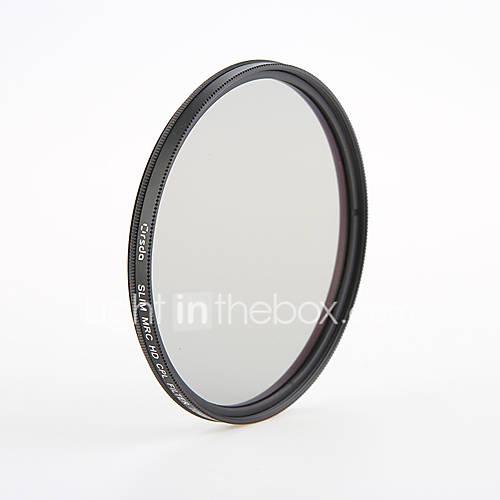 orsda-mc-72-milimetros-super-slim-impermeavel-revestido-16-camadas-filtro-fmc