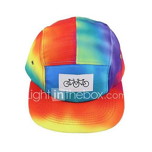 chapeus-visores-baixa-friccao-pesca-fitness-golf-leisure-sports-corrida-tecido-others