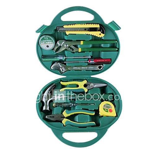berrylion-12-conjuntos-de-ferramenta-do-agregado-familiar-conjunto-de-ferramentas-alicates-comuns-garra-martelo-caneta-eletrica