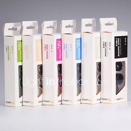 3-em-1-clipe-de-036-grande-angular-180-olho-de-peixe-15-macro-conjunto-de-lentes-para-o-telefone-celular-de-ouro-prata