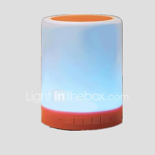 suprimentos-automotivos-casa-inteligente-aplicativo-de-controle-do-bluetooth-alto-falantes-de-audio-sem-fio-colorido
