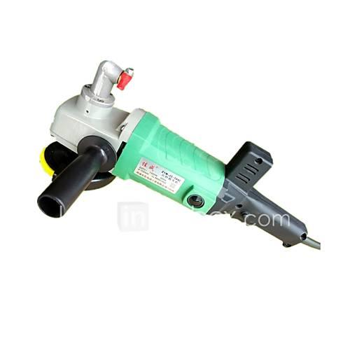 1300w-100ii-moinho-de-agua-gigh-power-polimento-ferramentas-de-poder-da-maquina