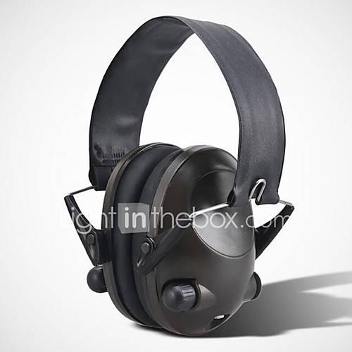 alem-de-ruido-captador-orelha-orelha-som-suprimentos-proteccao-para-a-industria