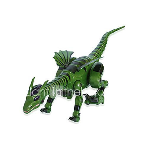 rc-brinquedos-de-controle-remoto-criancas-cuspidores-de-fogo-do-dragao-modelo-animal-brilho-de-dinossauro-de-brinquedo-eletrico