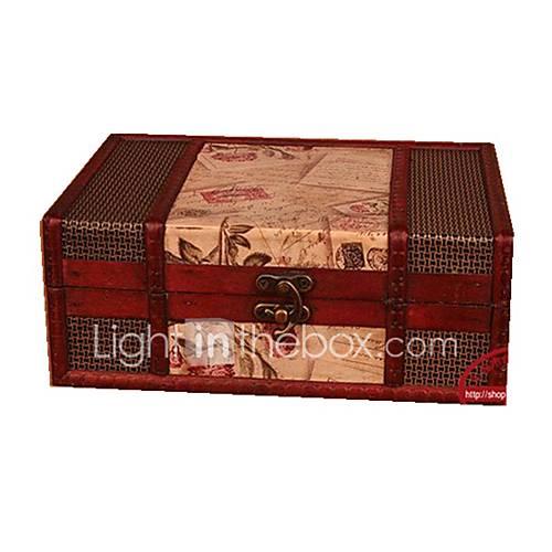 caixas-organizadoras-multifuncional-madeira
