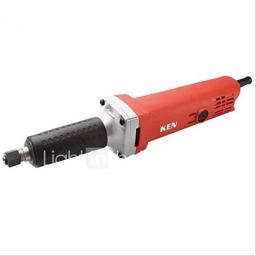 9025-multifuncoes-maquina-de-moagem-eletrica-moagem-maquina-de-polir-ferramentas-de-poder-da-maquina-maquina-de-gravura