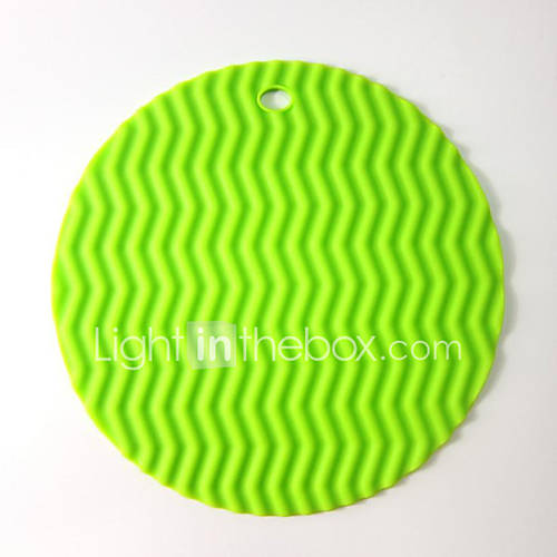 creative-kitchen-gadget-melhor-qualidade-alta-qualidade-wavy-silicone-mat-silicone-202003
