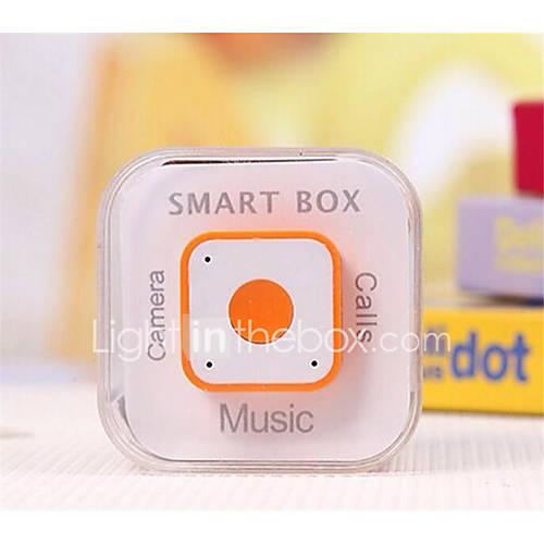 suprimentos-automotivos-bluetooth-criativo-mini-wireless-alto-falante-do-sensor