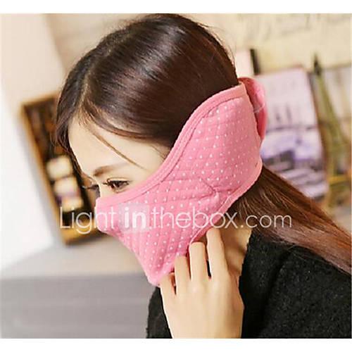 Se puede a menudo usar las máscaras para los cabellos que