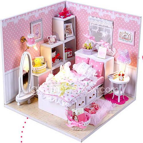 toy-novelty-toy-novelty-brinquedos-brinquedos-edificios-famosos-madeira-arco-iris-para-criancas
