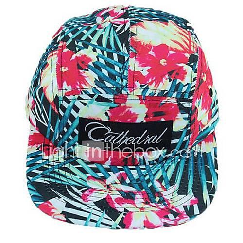 chapeus-visores-baixa-friccao-golf-leisure-sports-corrida-pesca-fitness-tecido-others