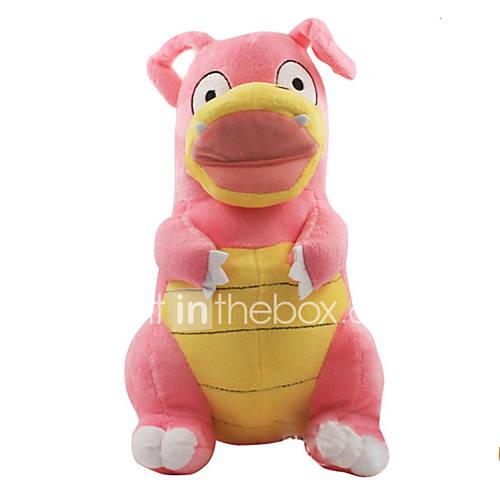 stuffed-toys-bonecas-brinquedos-brinquedos-inovador-para-meninos-para-meninas-pecas