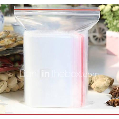 bolso-fechamento-sacos-transparentes-sacos-selados-mais-espessa-pe-sacos-de-plastico