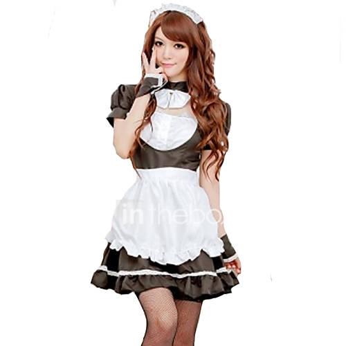 fantasias-de-cosplay-festa-a-fantasia-ternos-de-empregadas-costumes-carreira-festival-celebracao-trajes-da-noite-das-bruxas-branco-bloco