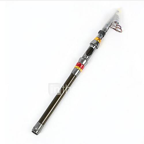 vara-de-pesca-rotativa-poliester-240-m-pesca-geral-haste-cores-aleatorias-othor