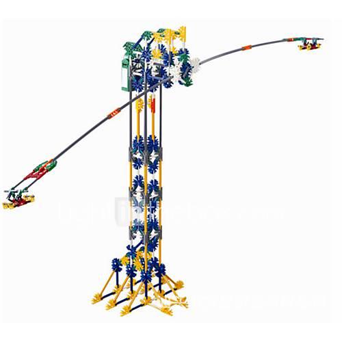 brinquedos-para-meninos-discovery-toys-toy-novelty-blocos-de-construcao-brinquedo-educativo-brinquedo-de-ciencia-torre-abs-azul