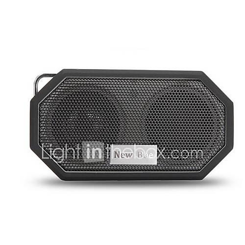 suprimentos-automotivos-alto-falante-bluetooth-impermeavel-ao-livre-sem-fio-portatil
