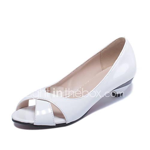 Krw Dress Shoes