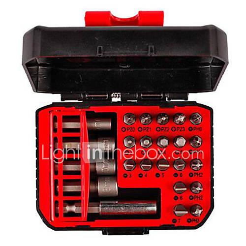 phillips-chave-allen-mao-o-poder-de-perfuracao-ferramentas-kit-de-acessorios