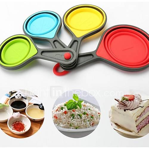 creative-kitchen-gadget-melhor-qualidade-alta-qualidade-cups-silicone-bakeware-creative-kitchen-supplies-a-family-of-four-random